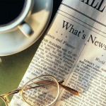 morning-newspaper-with-tea-and-glasses--1280x720